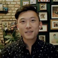 Phillip Huynh, experto en el tema