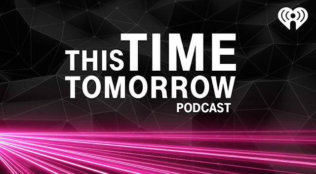 This Time Tomorrow podcast