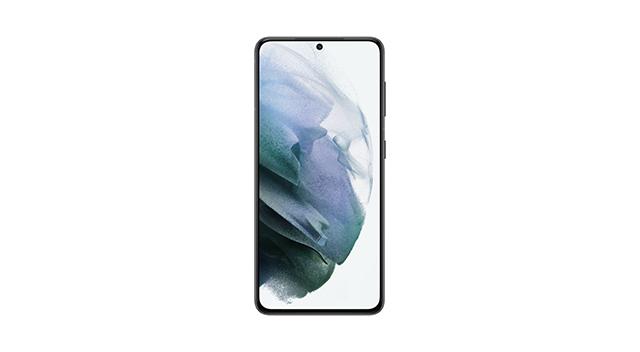 Smartphone Samsung Galaxy S21+ 5G