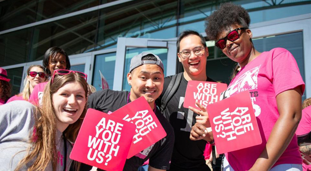 How T-Mobile's Team of Experts Reinvented Customer Support