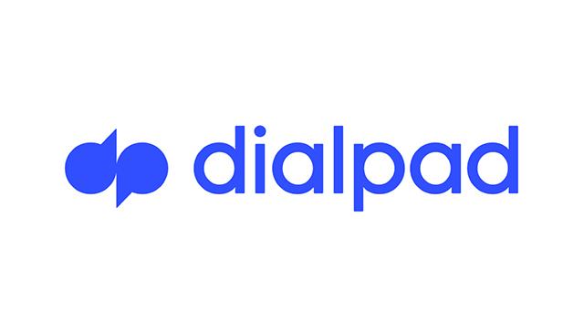 Logo deDialpad