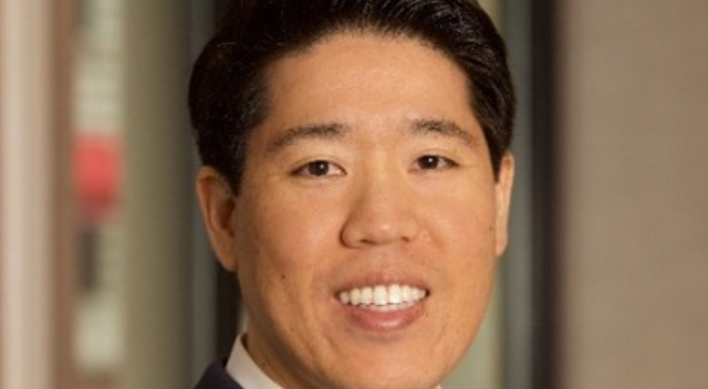Samuel Chun, Sr. Manager Acquisitions and Investments