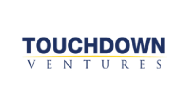 Touchdown Ventures, Corporate VC partner