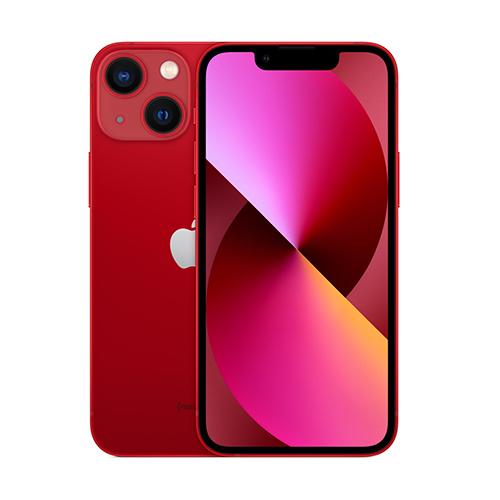 iPhone 13 Pro Mini
