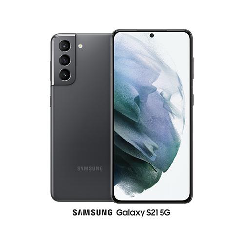 Samsung Palette