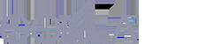 Logotipo de Ookla
