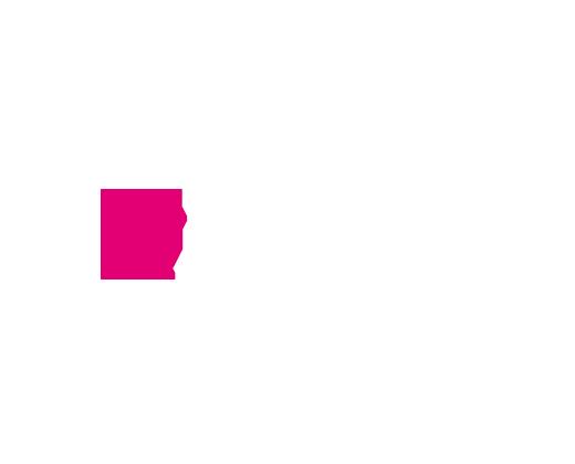 Logotipo de T-Mobile Ventures