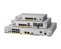 Cisco {model}