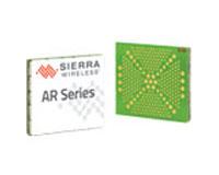 Sierra Wireless {model}