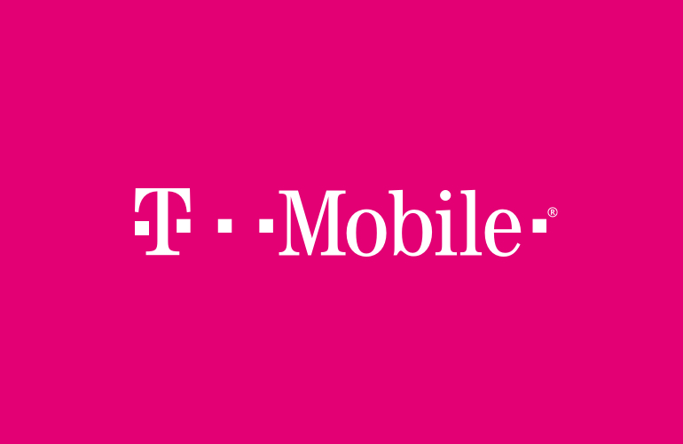 T Mobile Unveils Digits Upgrades The Phone Number For The Internet Age T Mobile Newsroom