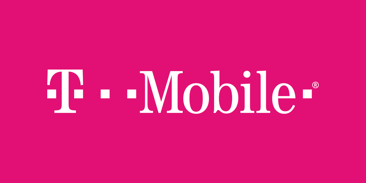 T‑Mobile Launches eSIM for Postpaid Customers  T‑Mobile Newsroom