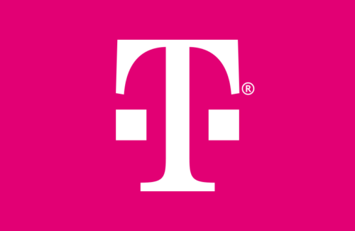 Letter From T Mobile President And Coo On Latest Actions For