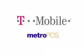 T-Mobile USA and MetroPCS