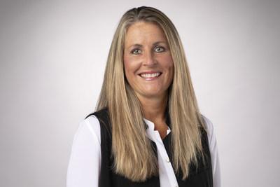 Deeanne King, Sprint Chief Human Resources Officer (PRNewsfoto/Sprint)