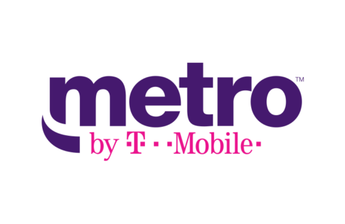 It S A New Day In Wireless Introducing Metro By T Mobile With