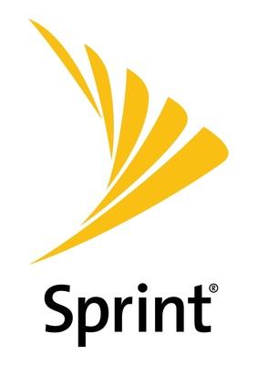 Sprint Corp. Logo (PRNewsfoto/Sprint Corp.)