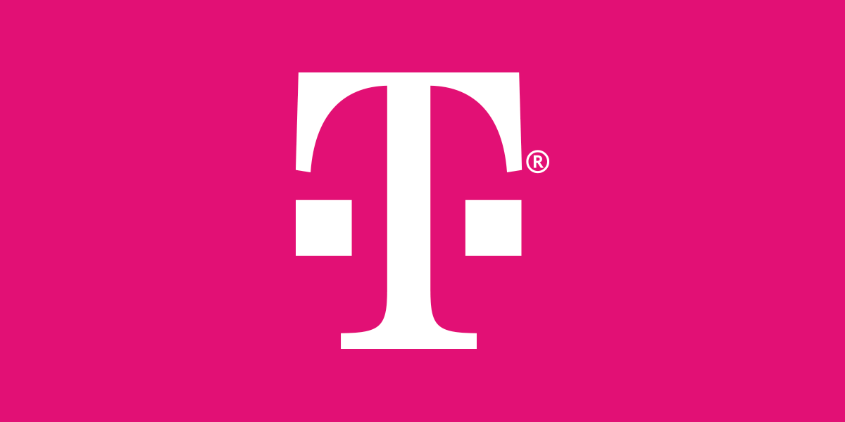T Mobile Update On Covid 19 Response T Mobile Newsroom