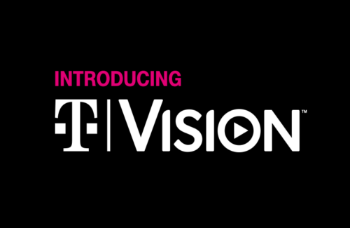 Meet T Mobile Tvision Home Bs Free Tv That Learns You T Mobile Newsroom