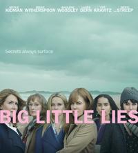 Big Little Lies.png poster