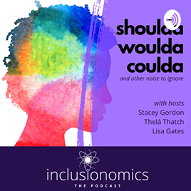 Inclusionomics: The Podcast