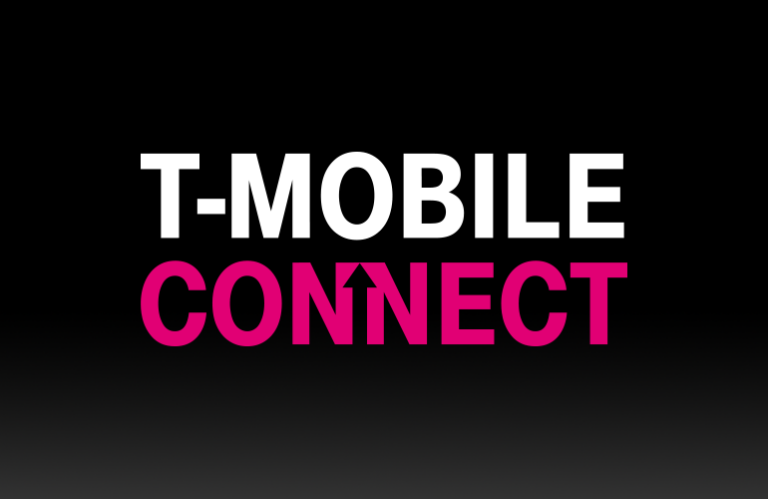 T Mobile Connect Launches Early To Help The Most Vulnerable In