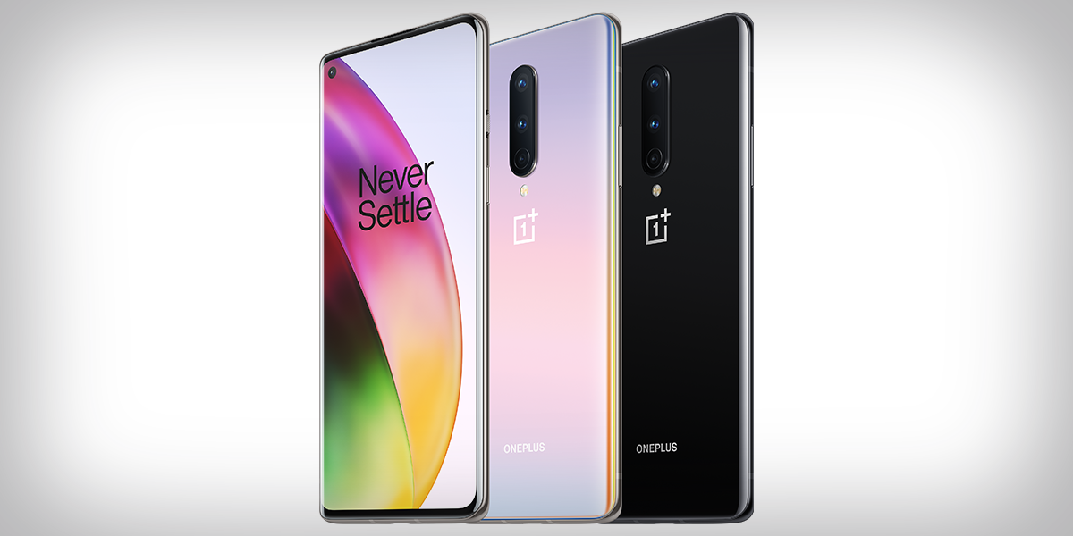 Oneplus 8 5g Is Coming To T Mobile T Mobile Newsroom