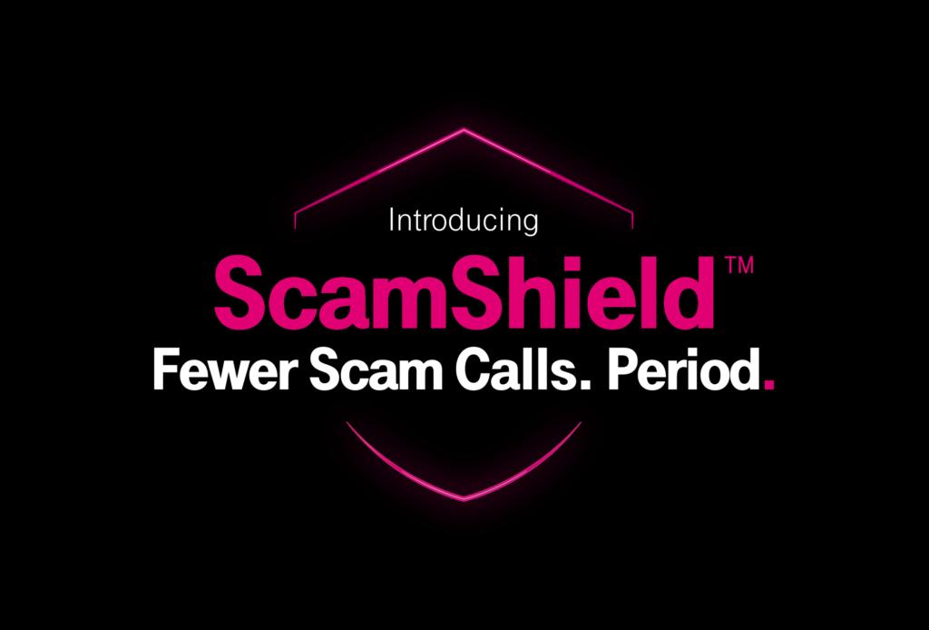 T Mobile Unveils Latest Un Carrier Move Scam Shield A Massive