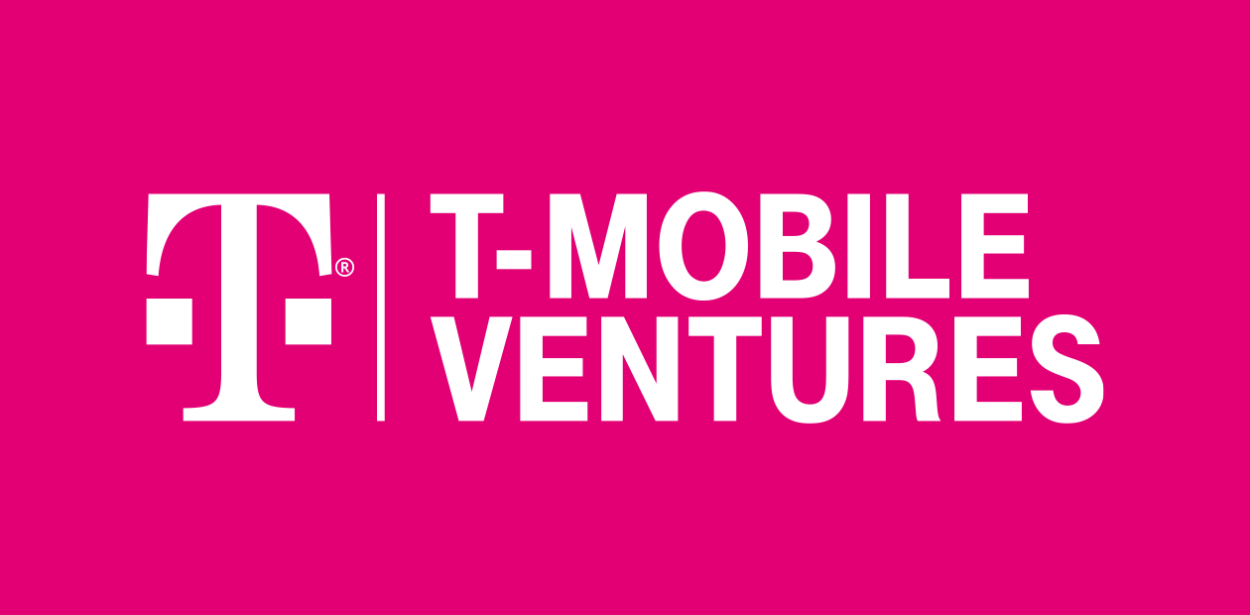 T‑Mobile Unveils Venture Capital Fund to Fuel 5G Innovation