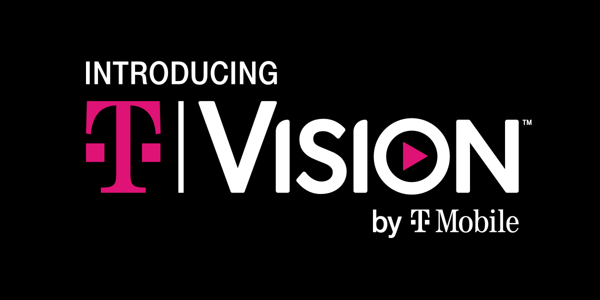 T‑Mobile Un‑Clusters TV with TVision ServicesCut the Cord Starting at Just $10 per Month   T‑Mobile Newsroom
