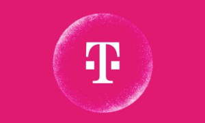 Holiday Deals Iphone 12 Apple Watch Se More T Mobile Newsroom