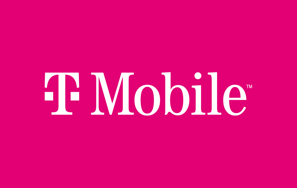 Latest T‑Mobile News, Offers & Devices   T‑Mobile Newsroom