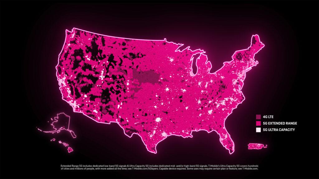 NTW_1519379_Coverage-Map_2021-06_EN_RGB_