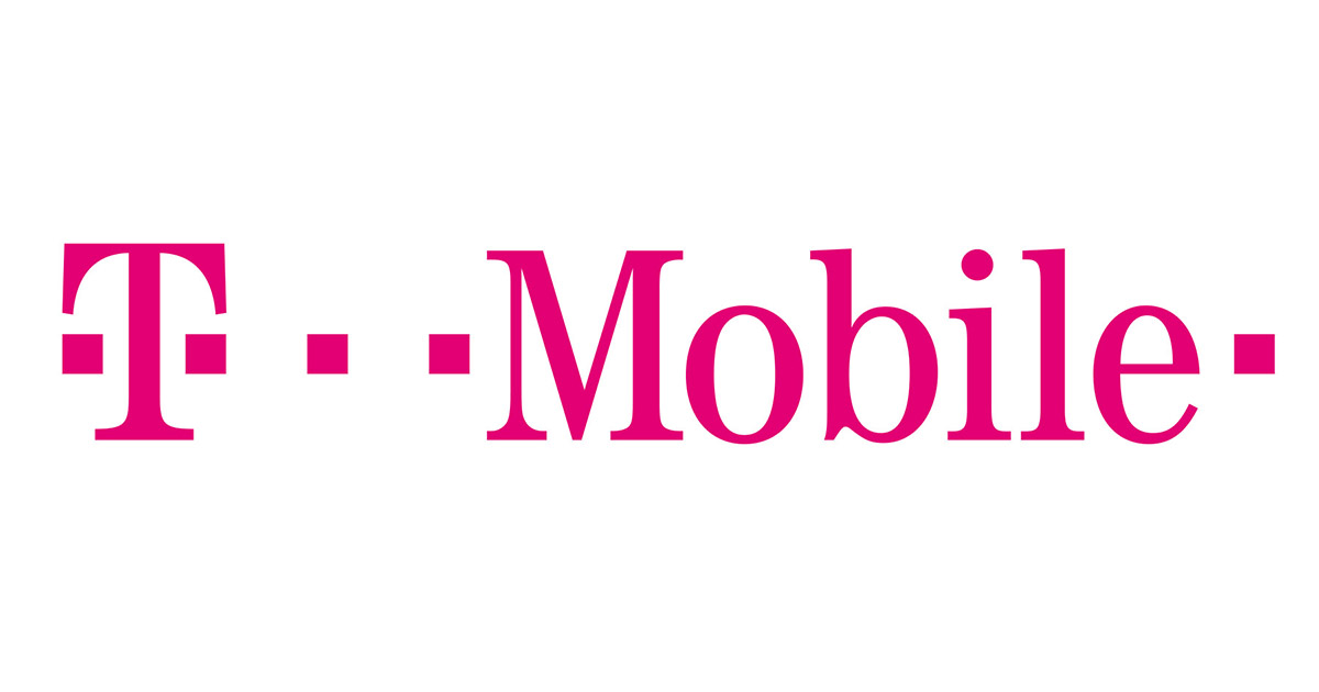 Pay your bill | T-Mobile Support