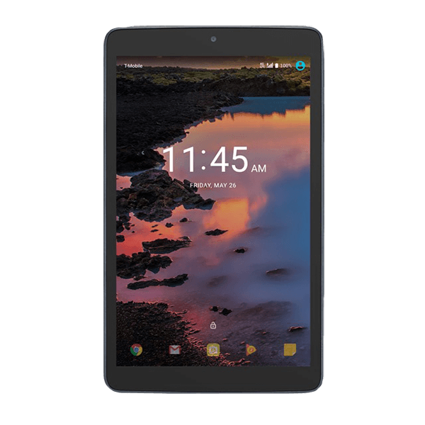 Alcatel A30 Tablet 8