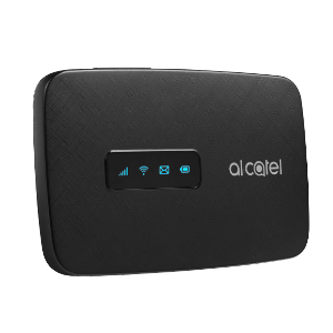 Alcatel LINKZONE | T-Mobile Support