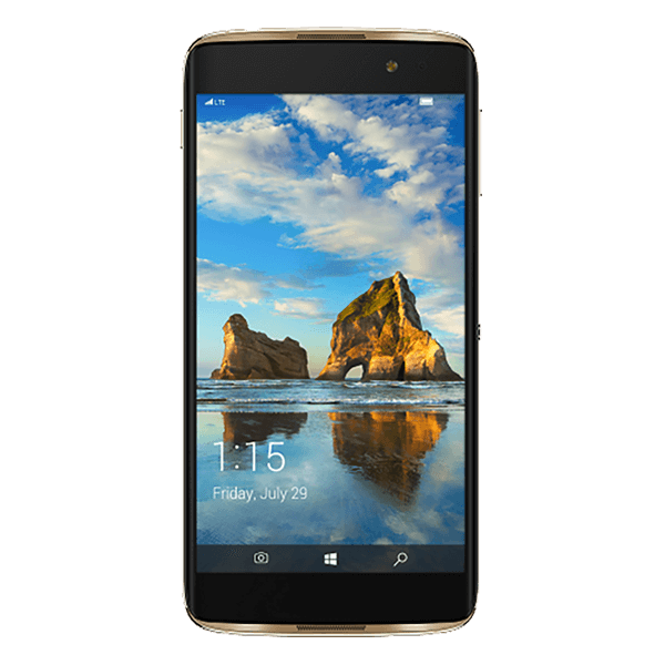 separation shoes 2268b 5fd87 Alcatel IDOL 4S | T-Mobile Support