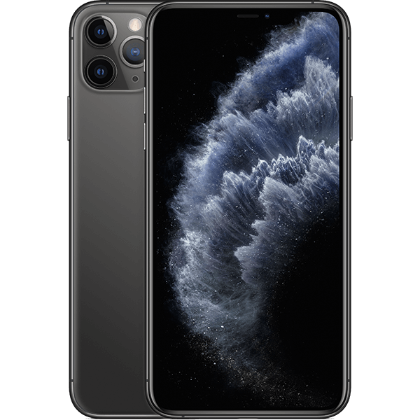 Apple Iphone 11 Pro T Mobile Support