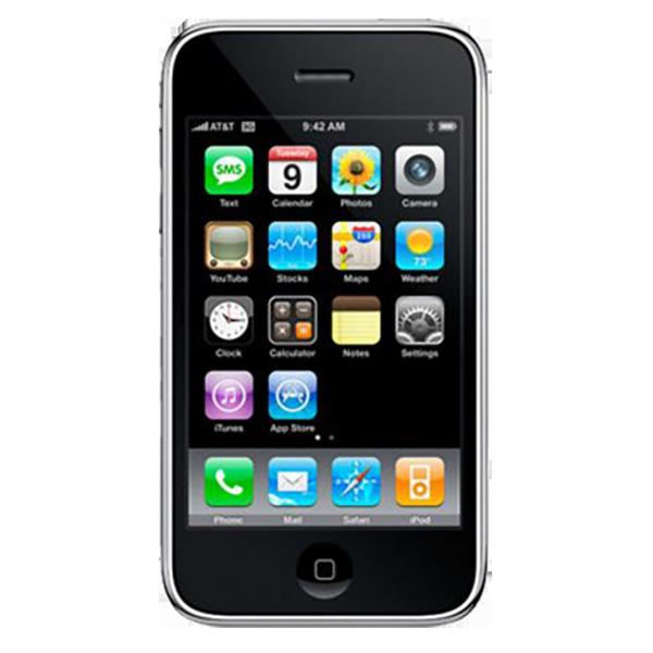 apple iphone 3gs t mobile support rh support t mobile com manual de iphone 3gs en español gratis iPhone 4
