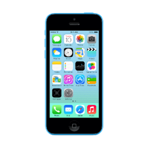 c36fd4b6836e3f Apple iPhone 5c   T-Mobile Support