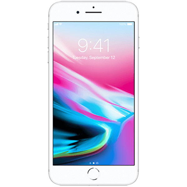 Apple Iphone 8 Plus T Mobile Support