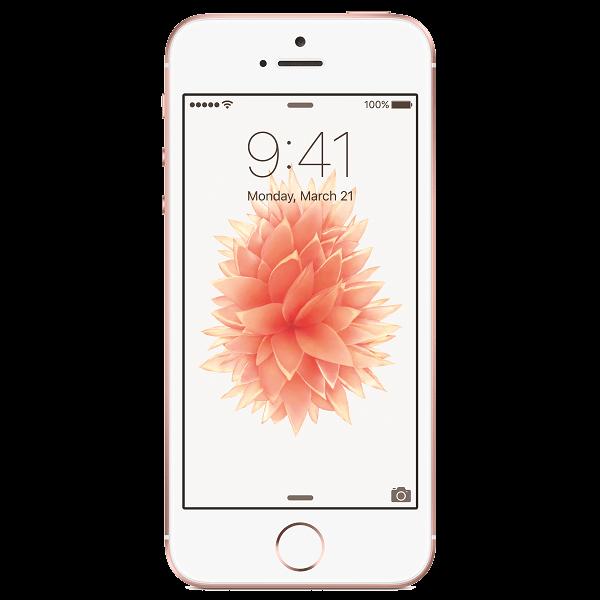 Nfc Iphone Se Settings - Brisia Blog