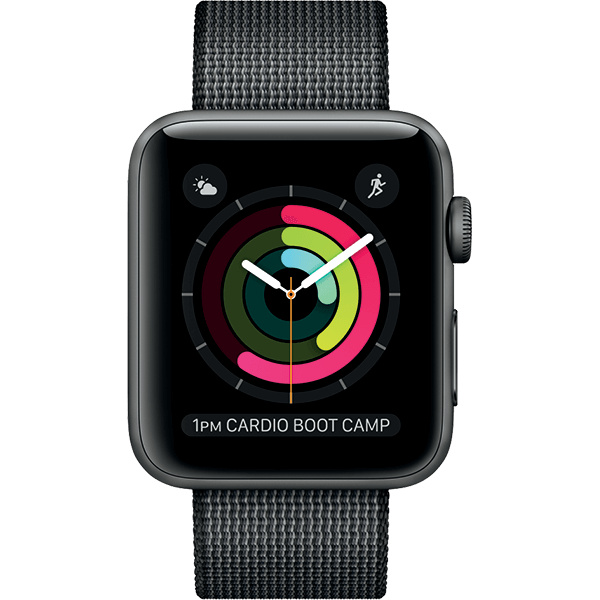 sitio de buena reputación 5f819 97d5b Apple Watch series 2 T-Mobile Support