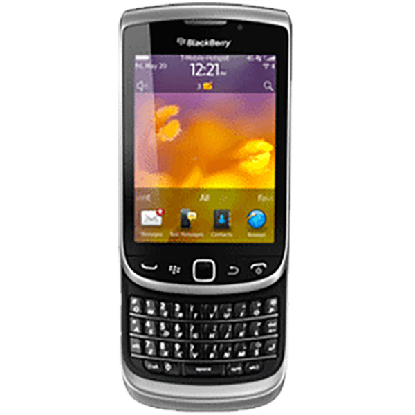 blackberry torch 9810 asistencia de t mobile rh es support t mobile com BlackBerry Curve 9300 BlackBerry Curve 9300