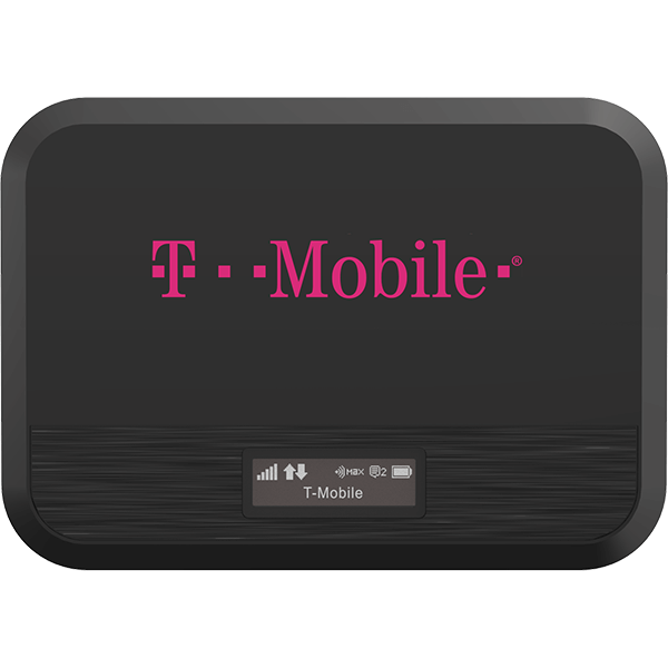 Franklin T9 Mobile Hotspot | T-Mobile Support