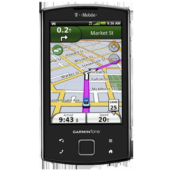 garmin asus garminfone t mobile support rh support t mobile com Garmin-Asus Nuvifone G60 Garmin-Asus Review