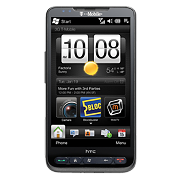 htc hd2 t mobile support rh support t mobile com HTC Droid User Guide HTC Droid User Guide