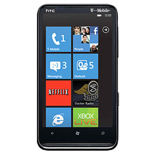 htc hd7 t mobile support rh support t mobile com T-Mobile HTC Touch T-Mobile HTC One 2014