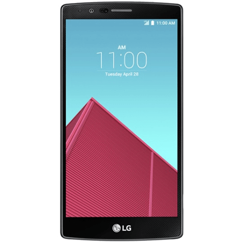 LG G4 T-Mobile Support