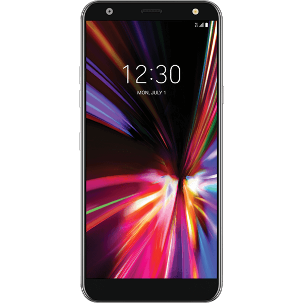 Lg K40 T Mobile Support