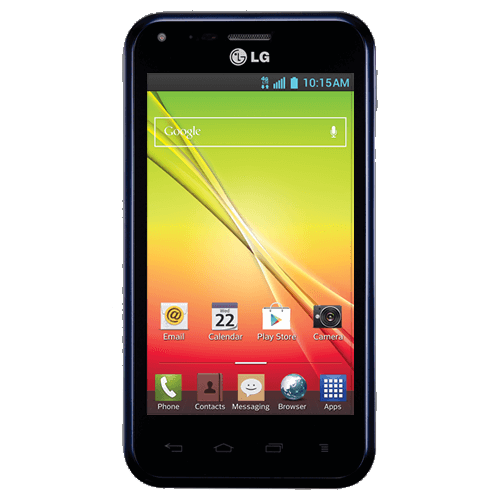 lg optimus f3q t mobile support rh support t mobile com T-Mobile LG Optimus Android T-Mobile LG Optimus Android